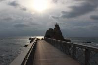 http://www.paroisse-biarritz.fr/albums/vignettes/150e-anniversaire-de-notre-dame-du-rocher-65-1Sa51B.jpg