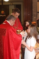 Confirmations 2015 31