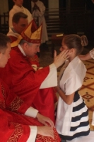 Confirmations 2015 10