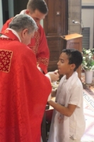 Confirmations 2015 41