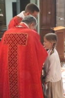 Confirmations 2015 42