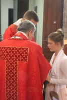 Confirmations 2015 43