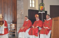 Confirmations 2015 1