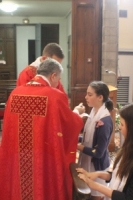 Confirmations 2015 32