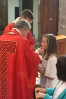 Confirmations 2015 34