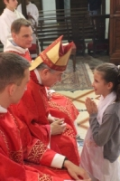 Confirmations 2015 23
