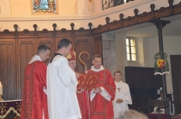 Confirmations 2015 4
