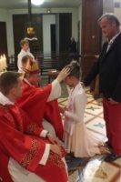 Confirmations 2015 25