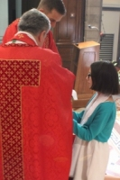 Confirmations 2015 35