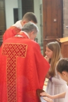 Confirmations 2015 36