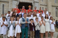 Confirmations 2015 24
