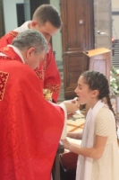 Confirmations 2015 37