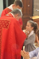 Confirmations 2015 38