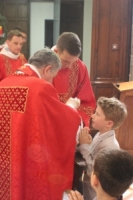 Confirmations 2015 28