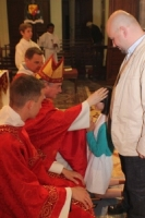 Confirmations 2015 8