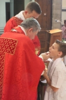 Confirmations 2015 40
