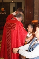Confirmations 2015 30