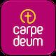 Carpe Deum
